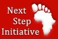 Next Step Initiative (NSI) Logo