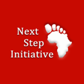 Next Step Initiative